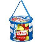 Babolat B Ball Felt 24 Ball Pack