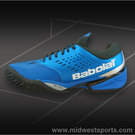 Babolat SFX Mens Tennis Shoe 30S1206-136