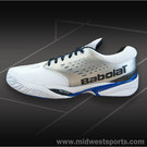 Babolat SFX Mens Tennis Shoe 30S1206-153