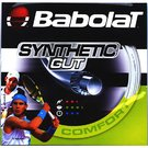 Babolat Synthetic Gut 17G Tennis String
