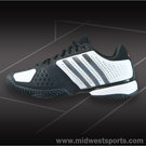 adidas Barricade 7.0 Mens Tennis Shoes V23749
