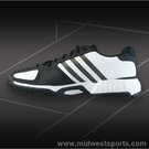 Adidas Barricade Team 2 Mens Tennis Shoes G45562