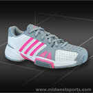 adidas Barricade Team 2 Junior Tennis Shoes V23815