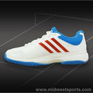 adidas Barricade 7.0 Womens Tennis Shoes V22332