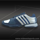 adidas Barricade 7.0 Mens Tennis Shoes V22349