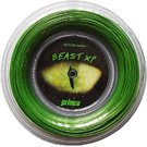 Prince Beast XP 17 660 ft REEL