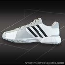 adidas Bercuda 2 Mens Tennis Shoes V22684