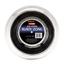 Tourna Big Hitter Black Black Zone 17 (660ft.) Reel