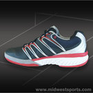 K-Swiss BigShot Mens Tennis Shoes 02638-053
