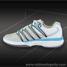 K-Swiss BigShot Womens Tennis Shoes 92638-190
