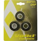 Volkl Biofeel Grip Overgrip 3 Pack