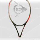 Dunlop Biomimetic F3.0 Tour Tennis Racquet DEMO