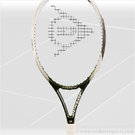 Dunlop Biomimetic M6.0 Tennis Racquet DEMO
