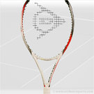 Dunlop Biomimetic S3.0 Lite Tennis Racquet DEMO