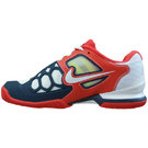 Nike Zoom Breathe 2K12 Tennis Shoes Womens 518294-164