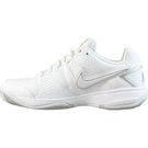 Nike City Court VII Womens Tennis Shoes 488136-101