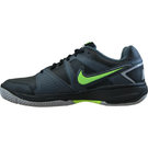 Nike City Court VII Mens Tennis Shoes 488141-004