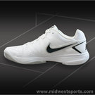 Nike City Court VII Mens Tennis Shoes 488141-100