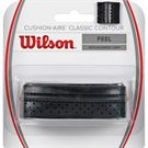 Wilson Cushion Aire Contour Replacement Tennis Grip