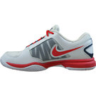 Nike Zoom Courtlite 3 Womens Tennis Shoes 488135-164