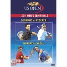 2011 US Open Mens Semifinals DVD, Midwest Sports