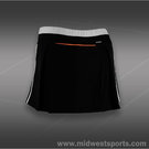 adidas Girls Response Skirt-Black
