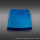 adidas Galaxy Skirt -Solar Blue