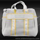 adidas Stella McCartney Barricade Tennis Bag