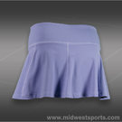Tonic Pace Skirt-Lavender