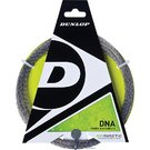 Dunlop DNA 16G Tennis String