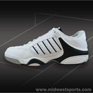 K-Swiss Defier RS Mens Tennis Shoes 01033-152