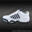 k-swiss-defier-tennis-shoe