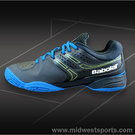 Babolat Drive 2 Mens Tennis Shoe 30S1295-180