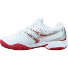 Babolat Drive Lady 2 Womens Tennis Shoe 31S1197-149