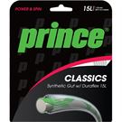 Prince Synthetic Gut DuraFlex 15L Tennis String