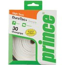 Prince DuraTac Plus Tennis Overgrip (30 Pack)