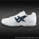Asics Gel Game 3 Mens Tennis Shoes E104Y-0150