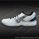 Asics Gel Game 3 Mens Tennis Shoes E104Y-0191
