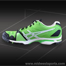 Asics Gel Solution Speed Mens Tennis Shoes E200N-7001