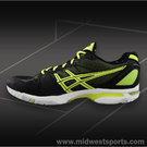 Asics Gel Solution Speed Mens Tennis Shoes
