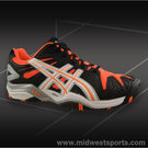 Asics Gel Resolution 5 Mens Tennis Shoes