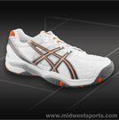 Asics Gel Challenger 9 Tennis Shoes