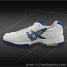 Asics Gel Game 4 Mens Tennis Shoes