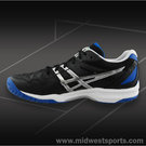 Asics Gel Solution Slam Mens Tennis Shoes