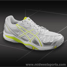Asics Gel Challenger 9 Womens Tennis Shoes