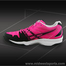 Asics Gel Solution Slam Womens Tennis Shoes