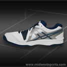 Asics Gel Game Point Mens Tennis Shoe