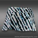 Eleven Flutter Skirt-Tie Dye