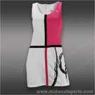 EleVen Womens Tournament Dress EWC123-WM