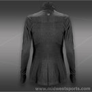 Eleven Center Court Jacket